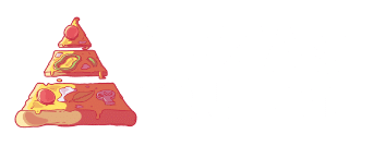 Pizza Toulon